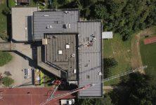Schulhaus-Pfäfers-1000x677