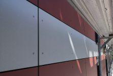 Fassade 1000x677